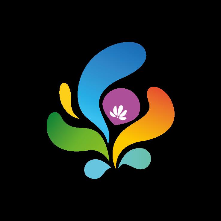 لوگوی بلاگ میهن